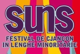 25-10-14_Suns2014