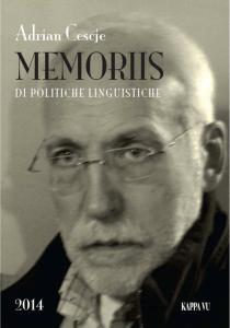 cescje_libri