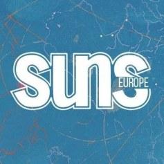 suns-europe-ok
